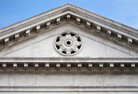 Chiesa di San Barnaba apex